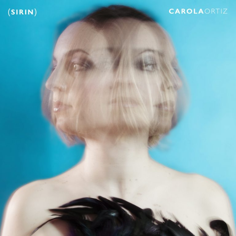 SIRIN – Carola Ortiz Group