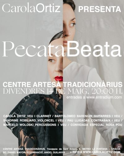 carola_pecata_cartell_insta